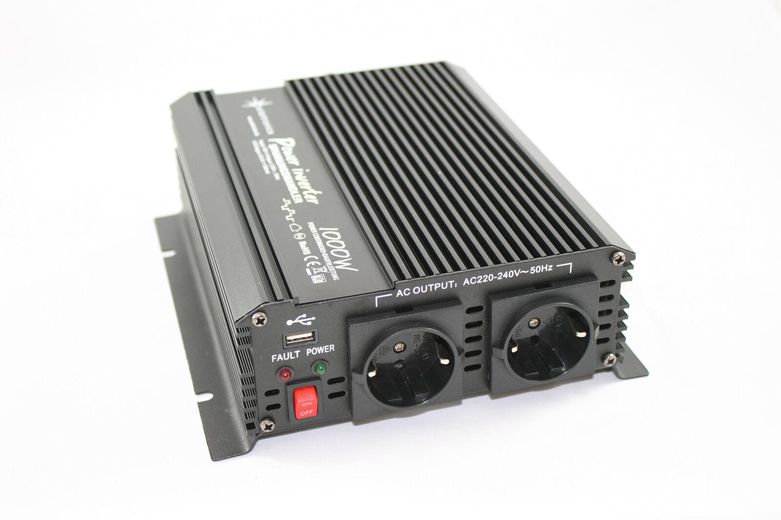 Inverter Service Circuit Free Sg3524n Inverter Service Circuit