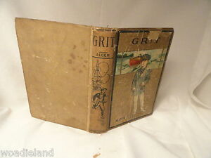 Grit-by-Horatio-Alger-Boys-Series-Book