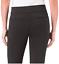 NWT!! Hilary Radley Women/'s Slim Fit Sits at Waist Ponte Pants Variety