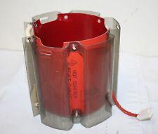 Distek Dissolution Test System Heating Part Part No 3500 0345 110v