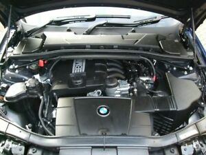 Bmw N Engine I I Petrol Engine Timing Chain - Bmw 320 engine
