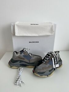 How to get The best Balenciaga Triple S