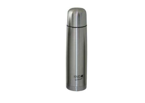Thermos acciaio inox Eva termos bottiglia contenitore termico 0,20 lt Rotex