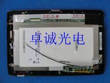 1M Table of converter VFD-M panel line the external control line EG1010A 8utT