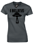 I BELIEVE ALIENS LADIES T-SHIRT FUNNY UFO ROSWELL SCI-FI SPACESHIP HIPSTER GIFT
