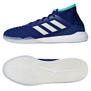 amplia gama primer nivel especial para zapato Details about Adidas Predator Tango 18.3 TR (CP9300) Soccer Shoes Indoor  Football Futsal Boots