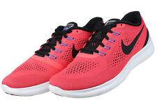 item 2 Nike FREE RN Running Shoes