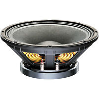 Celestion Ftr12-3070c 12 Professional Speaker 350w on Sale