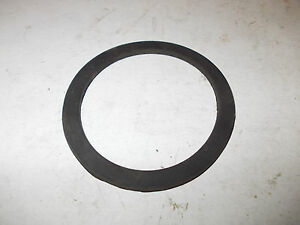 ANILLO-TENSOR-DISTRIBUCIoN-INNOCENTI-AUSTIN-MINI-COOPER-S-MINOR-A104106