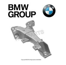 NEW BMW E36 E46 M3 Z3 Driver Left Engine Supporting Mount Bracket Genuine