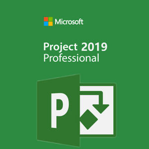MS-PROJECT-2019-PROFESSIONAL-GENUINE-PRODUCT-KEY-DOWNLOAD-LINK-FOR-1-PC