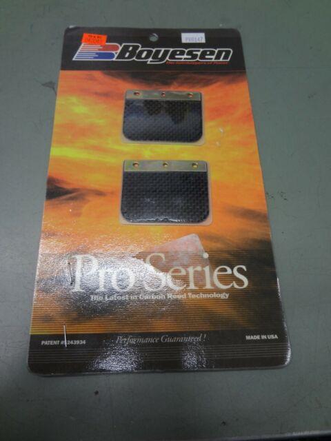 Boyesen PRO-147 Pro Series Reed