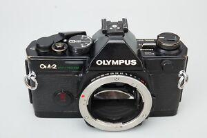 Olympus-OM-2-Spot-Program-35mm-SLR-Film-Camera-Body-Only-Black-OM2