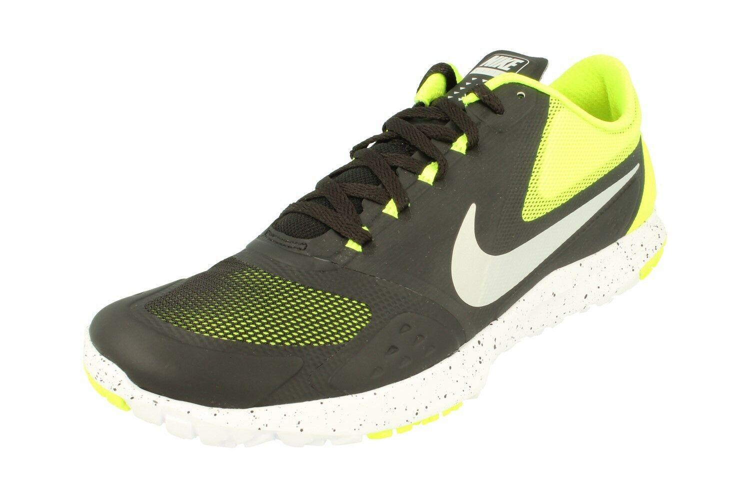 Nike Fs Lite Trainer Ii Mens Running Trainers 683141 Sneakers Shoes  015