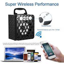 MS-131BT Multimédia Haut-parleur sans fil Bluetooth Radio FM Mobile Haut-parleur