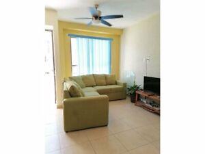 Casa en Playa del Carmen, Excelente Oportunidad