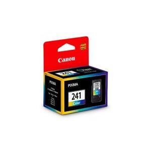 Canon-CL-241-Colour-Ink-Cartridge