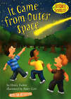 It Came from Outer Space by Henry Barker (Paperback, 2008)