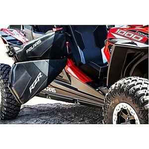 ATV, Side-by-Side & UTV Parts & Accessories