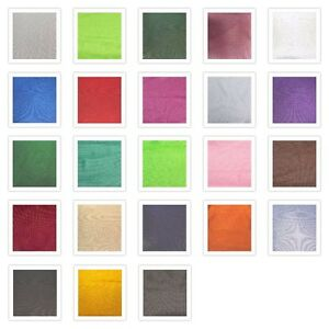 cd6912f1df3 Image is loading 23-COLORS-SPORTS-ATHLETIC-UNIFORM-FOOTBALL-SMALL-JERSEY-