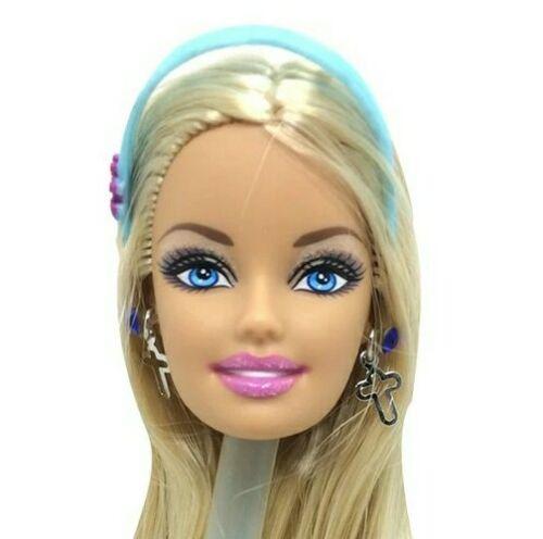 BARBIE//KELLY font les COURSES barbie kelly poussette et ses 18 accessoires