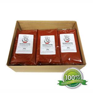 Smoked-Paprika-Pimenton-Grade-A-Highest-Quality-Bulk-Wholesale-Case