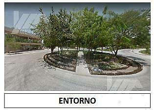Casa en Venta, Fracc. Andará Club Residencial, Chetumal, Q. Roo, 3 Recamaras, Cesión de Derechos ...