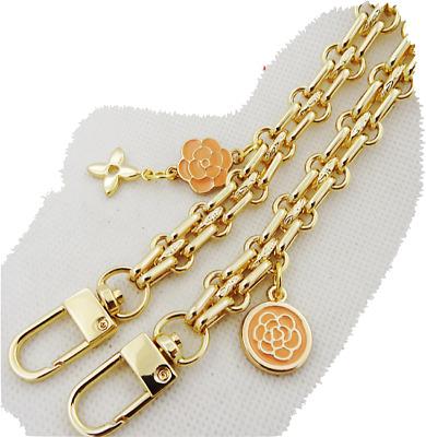 Pochette Accessoire 120cm Crossbody Chain Strap For Eva Clutch Favorite Mm Pm