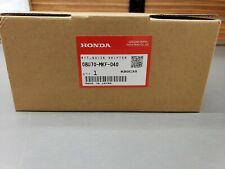 Honda Recoil Starter 08U70-HR3-A40
