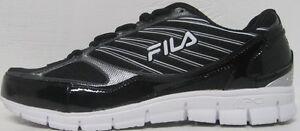 dbfcee2f1bc8 Image is loading Fila-Men-039-s-2A-Advanced-Running-Shoe-