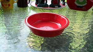 19-OZ-MEDIUM-CEREAL-SOUP-BOWL-scarlet-red-6-7-8-034-FIESTA