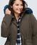 Lane-Bryant-Fur-Trimmed-Parka-14-16-18-20-22-24-26-28-Winter-Jacket-1x-2x-3x-4x thumbnail 2