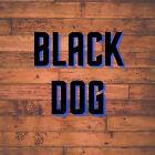 theblackdogtradingcompany