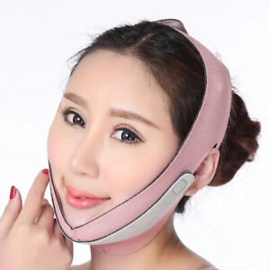 HO-Neck-Wrinkle-Removal-V-Face-Slimming-Mask-Double-Chin-Lifting-Band-Surprise
