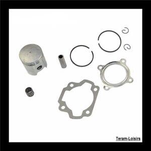Kit-Piston-Axe-Segments-Circlips-Joints-YAMAHA-Piwi-Peewee-PW-80-en-47-MM-FRANCE