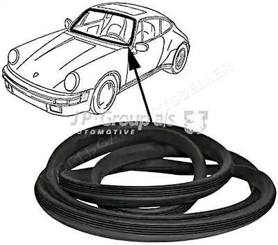 For Porsche 911 Carrera 1989-1994 Front Windshield Seal OE Supplier 96454122500
