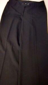 Cabi-Women-039-s-Pants-Size-4-Black