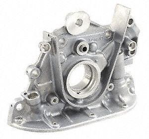 Opt032-Oe-Oil-Pump