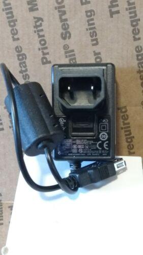 EMC 071-000-522