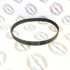 NEW GOODYEAR 360H100 TIMING BELT POSITIVE DRIVE