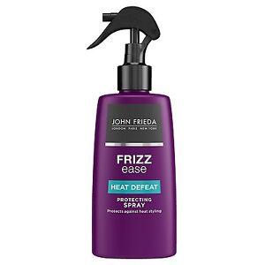 John-Frieda-Frizz-Ease-Heat-Defeat-Protecting-Spray-150-Ml