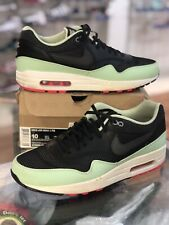 Nike Air Max 1 FB Yeezy RARE Complete Deadstock Size 10