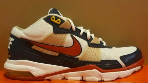 Nike flywire  Sc Trainer 2010