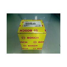 Bosch Generatorregler 1 197 311 090