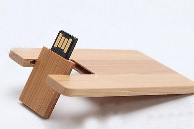 Cute Mini Various Cartoon Gun USB 2.0 Memory Stick 8GB 16GB Flash pen Drive Gift