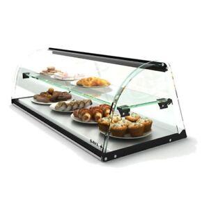 Vitrina-neutra-expositor-croissants-dulces-cm-119x38x35-RS8069