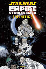 Infinities: The Empire Strikes Back: Vol. 1 by David Land, Dave Land (Hardback, 2011)