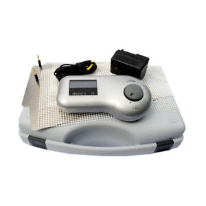 Idromed-5PS-Pulsed-Current-Iontophoresis-Machine-for-Hands-amp-Feet