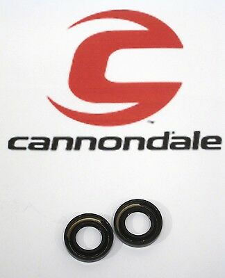 CANNONDALE 440 SPEED BLAZE CANNIBAL MOTO RIGHT SPINDLE STEERING KNUCKLE RH SIDE