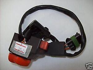 COMMUTATORE-LUCI-DESTRA-PER-HONDA-VTR-SP1-2001-Z0899
